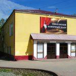Смоленский камерный театр проведет в День города социальную акцию