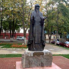 В Смоленске состоятся первые «Авраамиевские слушания»