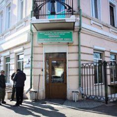 В администрации Смоленской области произошли кадровые и структурные изменения  10:15