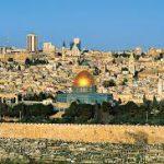 Израиль - путь к обогащению