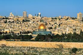 Израиль — путь к обогащению