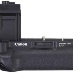 Как правильно использовать аккумуляторы в фотоаппарате