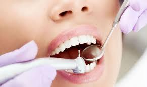 Насколько дороги наши зубы?