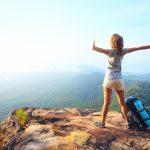 Особенности комфортного и выгодного туризма