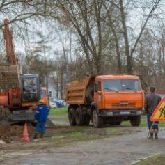 В 2017 году «Квадра» может лишиться статуса единой теплоснабжающей организации в Смоленской области