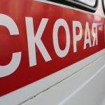 19-летний смолянин попал в смертельное ДТП