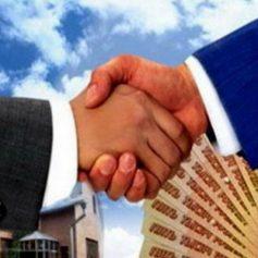 В Смоленской области объявили конкурс на предоставление субсидий субъектам малого и среднего предпринимательства