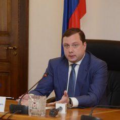Законодательство Смоленской области стало более удобным для инвесторов