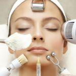 Какое обучение сегодня предлагается косметологам?