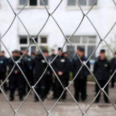 В Смоленской области появится новый вид уголовного наказания
