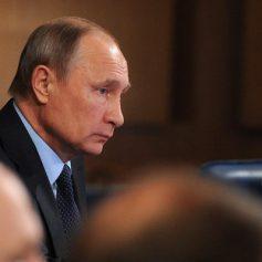 Госсовет при Президенте России высоко оценил опыт поддержки малого и среднего предпринимательства в Смоленской области