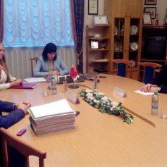 Борьбу за пост главы Смоленска продолжат шесть кандидатов