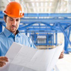 Применение строительной экспертизы