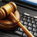 Как и где задать вопрос юристу онлайн