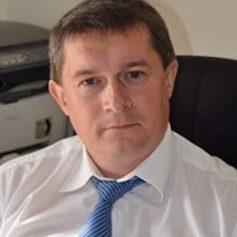 Владимир Соваренко недоволен результатами своего дежурства по Смоленску в выходные дни