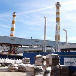 Старейшее предприятие Смоленской области оказалось на грани закрытия из-за неконструктивных действий его руководства