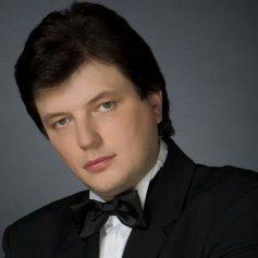 Солист ансамбля имени Александрова за день до трагедии пел в Смоленске