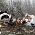 У Польши имеется абсолютно вся информация об авиакатастрофе под Смоленском