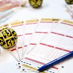 Победная лотерея Столото – шанс на богатство!