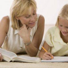 Стоит ли уже с раннего возраста заниматься обучением ребенка?