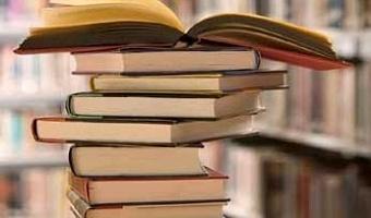 Виды православной литературы