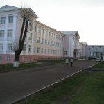 Велижский район Смоленской области и Лиозненский район Витебской области подписали соглашение о добрососедстве и сотрудничестве
