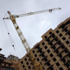 Смоленские молодые семьи поддержат субсидией на жилье