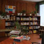 Сергей Неверов: на Смоленщине в 2017 году начнется ремонт домов культуры
