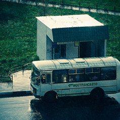 В Смоленске добавили рейсы 22-го автобуса