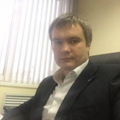 Назначен новый начальник Комитета по транспорту