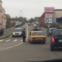 Ремонт Беляевского путепровода в Смоленске начнут после поступления федеральных средств