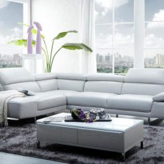 Интернет-магазины мебели с большим каталогом и доступными ценами