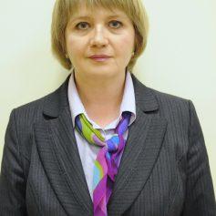 Назначен начальник Департамента Смоленской области по осуществлению контроля и взаимодействию с административными органами