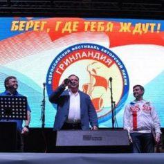 Смоленских школьников приглашают поучаствовать во всероссийском конкурсе сочинений