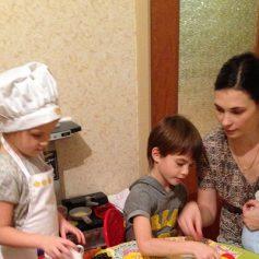 В Смоленске открываются семейные дошкольные группы