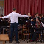Смоленские музыканты готовятся сыграть «Реквием»