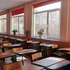 «ЕР» предлагает проводить общественные обсуждения при оптимизации школ в регионах