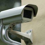 В Смоленске во дворах будут устанавливать камеры видеонаблюдения
