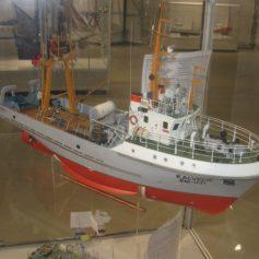 Смоленская флотилия
