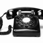 23 марта потребителей проконсультируют по телефону