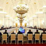 Смоленские судебные приставы взыскали с начала года более 235 миллионов рублей долгов по кредитам