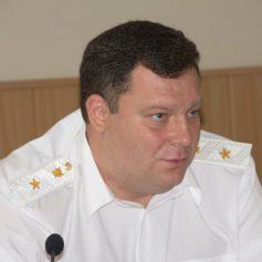 Доход прокурора Смоленской области за год составил 2,3 млн. рублей