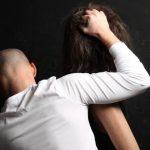 От агрессивного мужа смолянку спасла сестра