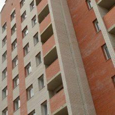 В Смоленской области в 2017 году число обманутых дольщиков выросло до 150 человек
