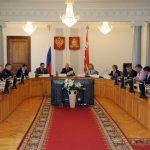В районах Смоленской области на базе медучреждений планируют создать мотивационные кабинеты