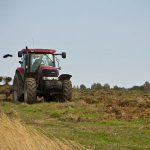 Смоленские фермеры создают кооперативы в расчете на государственные гранты