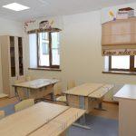 В Смоленской области подросток трижды сбегал из школы-интерната