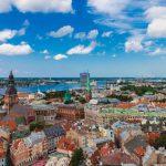 Как зарегистрировать компанию в Латвии?