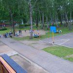 Общероссийский народный фронт проверил организацию детского отдыха смоленских детей
