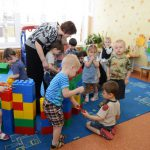 В Смоленской области самыми востребованными профессиями стали врачи, воспитатели и механики
